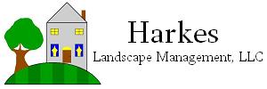 Harkes Landscape Management, LLC